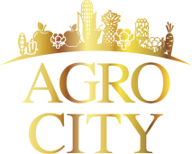 AGROCITY_03-print